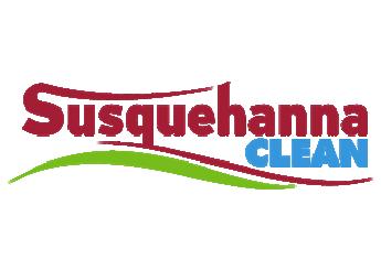 Susquehanna Clean LLC