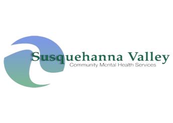 Susquehanna Valley Community Mental Health Services