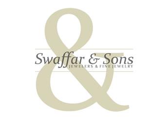 Swaffar & Sons