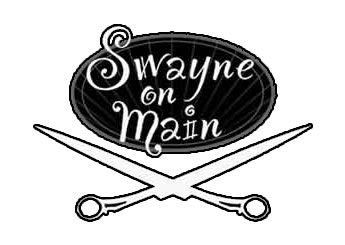 Swayne on Main