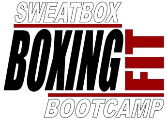 Sweatbox Boxing & Fitness