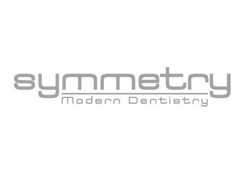 Symmetry Modern Dentistry