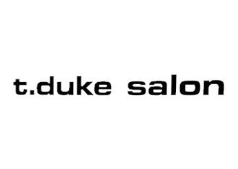 T. Duke Salon