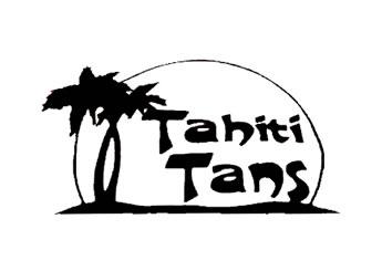 Tahiti Tans
