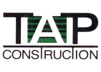 TAP Construction