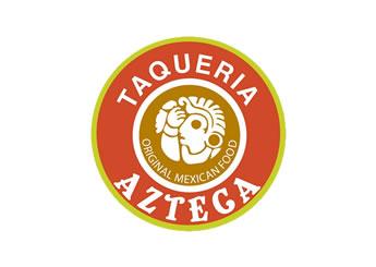 Taqueria Azteca