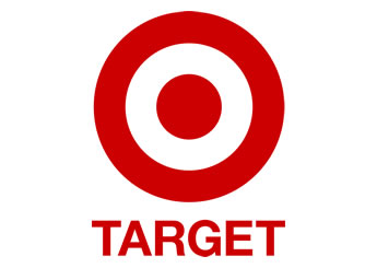 Target One Hour Photo