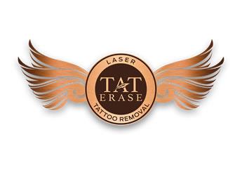 Tat Erase