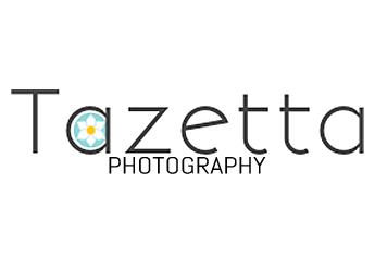 Tazetta Photography