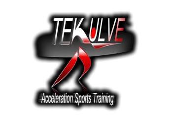 Tekulve Acceleration Sports Training