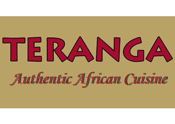 Teranga Restaurant