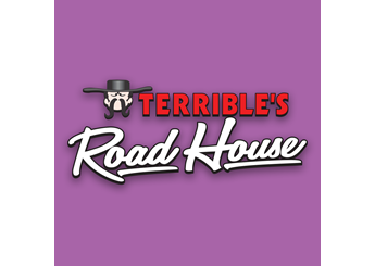 Terribles Roadhouse Bar & Grill