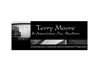 Terry Moore & Associates, Inc.,
