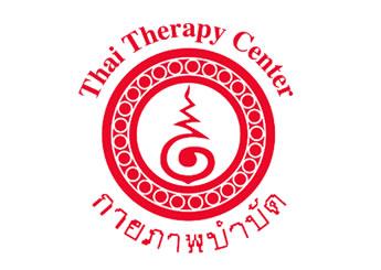 Thai Therapy Center
