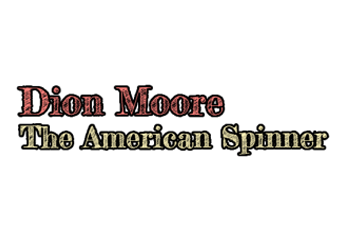 The American Spinners, Inc.