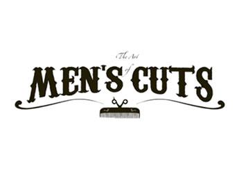 The Art of Men's Cuts