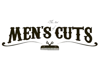 The Art of Men's Cuts