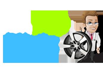 The Auto Finish Clinic