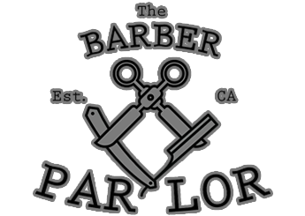 The Barber Parlor