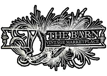 The Barn Vintage Marketplace