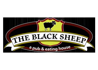 The Black Sheep Pub & Eating House