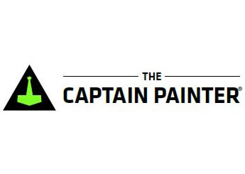 The Captain Painter