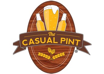 The Casual Pint - Oakley Station