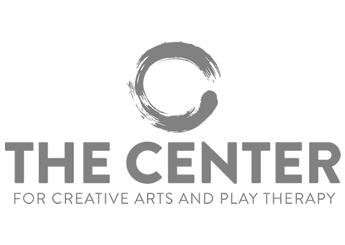 Center For Creative Arts