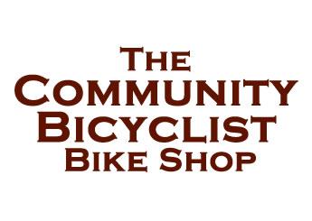 The Community Bicyclist
