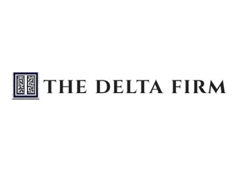 The Delta Firm