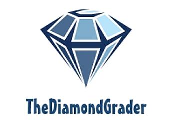 The Diamond Grader