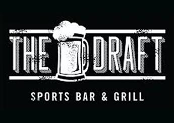 The Draft Sports Bar & Grill