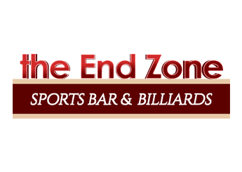 The End Zone Sports Bar & Billiards