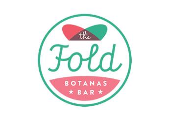 The Fold Botanas Bar
