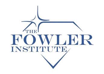 The Fowler Institute