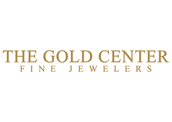 The Gold Center