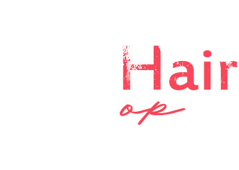 The Hair Shop