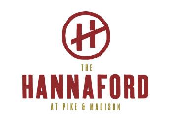 The Hannaford