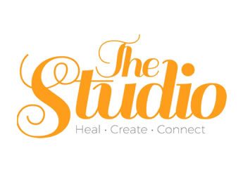 The Healing Arts Studio, LLC