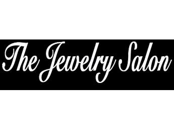 The Jewelry Salon