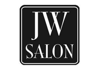 The JW Salon