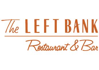 The Left Bank Restaurant & Bar