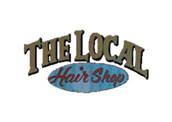 The Local Hair Shop