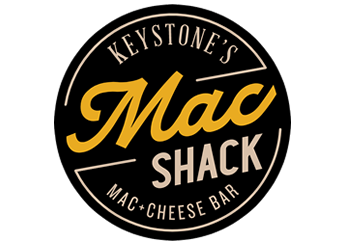 The Mac Shack
