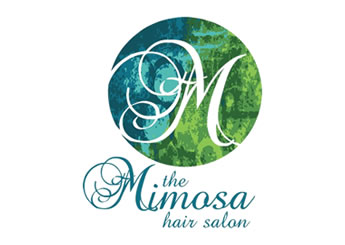 The Mimosa Hair Salon