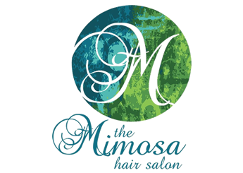 The Mimosa Hair Salon