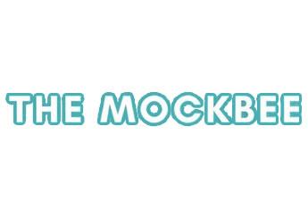 The Mockbee