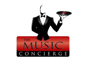 The Music Concierge