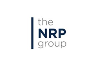 The Nrp Group LLC