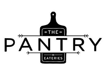 The Pantry Restaurant